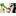 L'Osservatore d'Italia