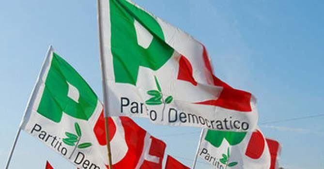 Controlli a Tor Bella Monaca e Tor Vergata: 9 arresti