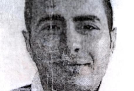 Marsiglia, arrestato a Ferrara un fratello dell'attentatore