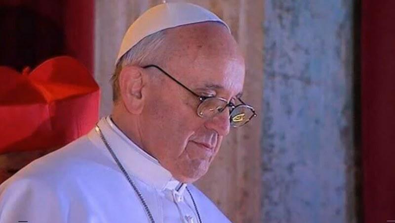 Roma Prima Porta Papa Francesco Alla Parrocchia Dei Santi Elisabetta E Zaccaria L Osservatore D Italia