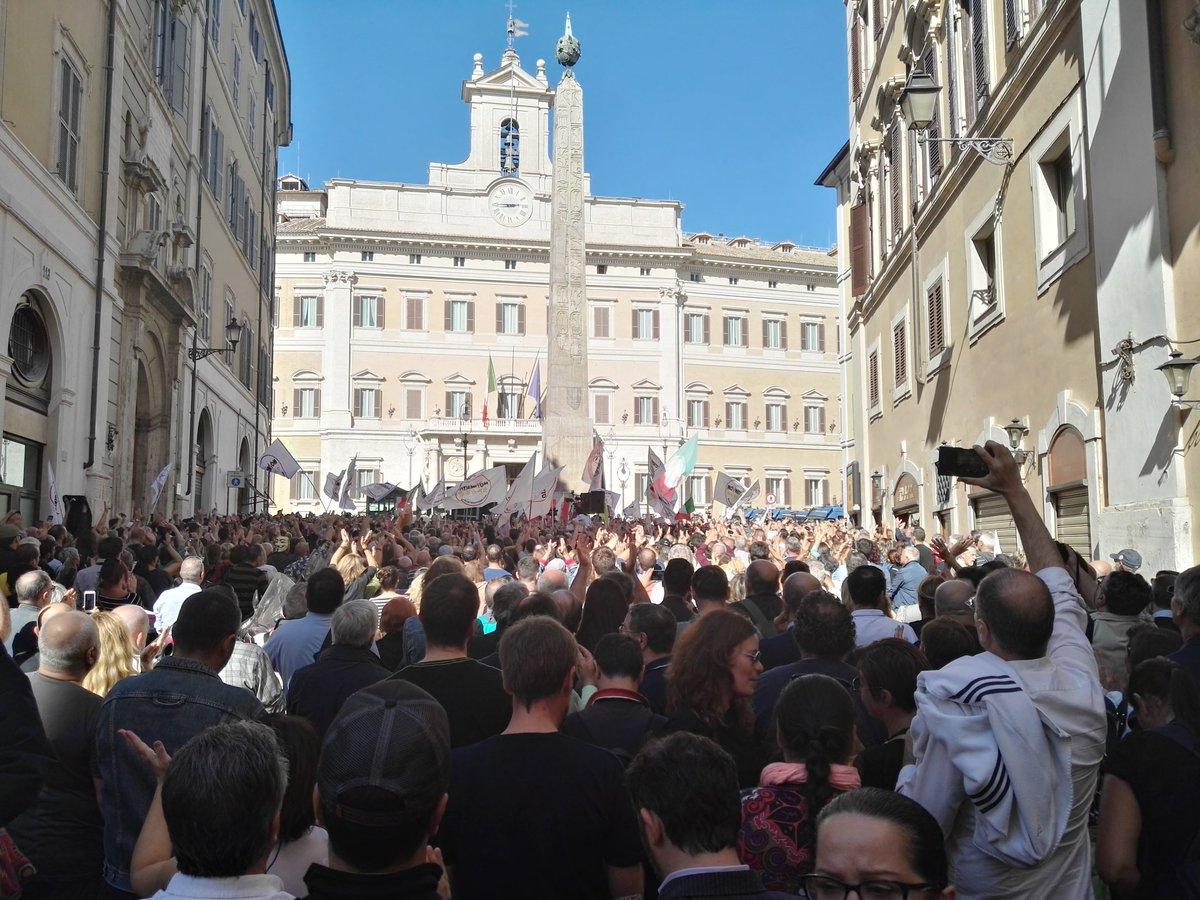 Sicilia, Antimafia a Palermo controlla liste candidati regionali