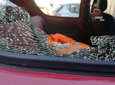 Torino, Maurizio Lombiatti spara a un automobilista dopo un sorpasso: arrestato