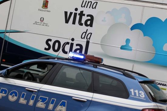 Clan Spada, 32 arresti a Ostia. L'accusa è associazione mafiosa