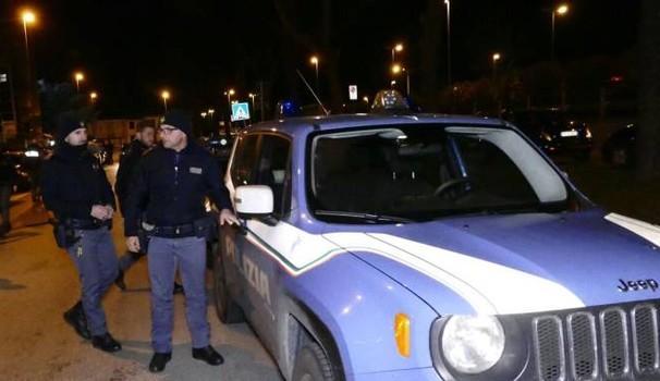 Blitz contro la mafia cinese: diversi arresti in Italia e in Europa