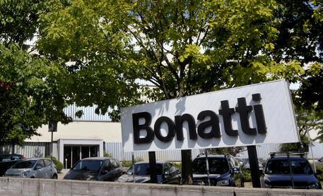 Libia:3 militanti Isis arrestati per sequestro Bonatti