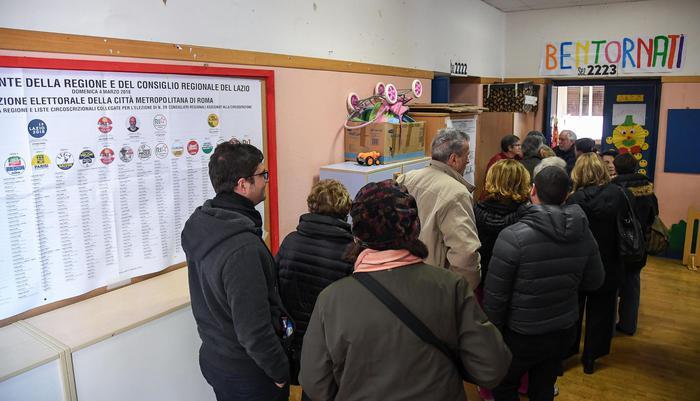 Indagato Crocetta per gestione emergenza rifiuti in Sicilia