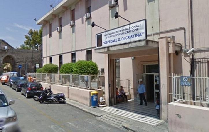 Bimbo morto a Palermo per meningite, la sorellina sotto osservazione
