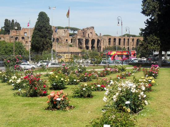 Natale di Roma numero 2771. Raggi: 'Festa dei cittadini'
