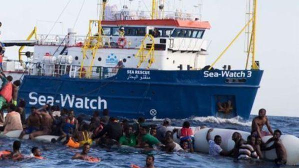 https://www.osservatoreitalia.eu/wp-content/uploads/2019/01/sea-watch.jpg