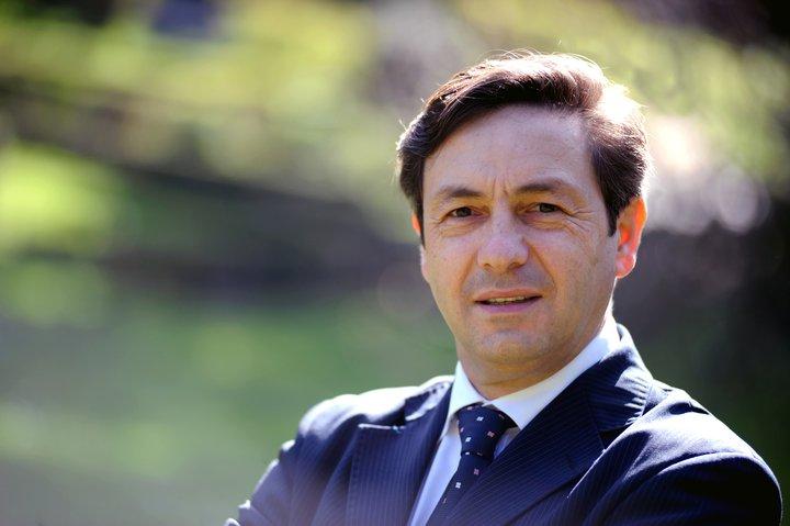 """Albano Laziale, Orciuoli interviene su Roncigliano in Consiglio Comunale: """"Attivare tutte le azioni possibili"""" - L'Osservatore d'Italia"""
