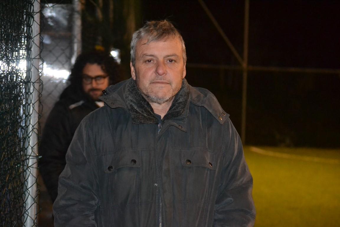 """Asd Grottaferrata calcio a 5 (serie D), mister Checchi: """"Dobbiamo ..."""